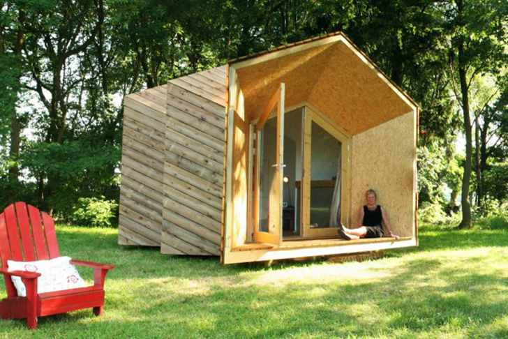 The-Cloud-Collective-Tiny-Houses-Hermit-Houses-1