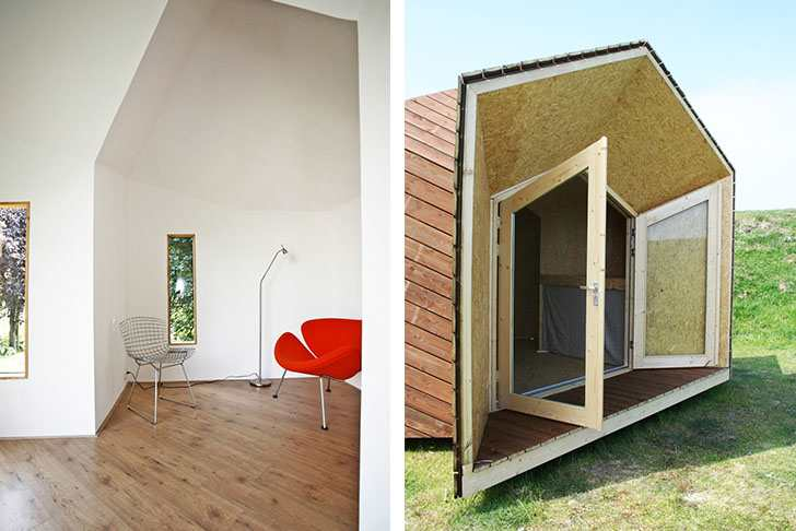The-Cloud-Collective-Tiny-Houses-Hermit-Houses-3