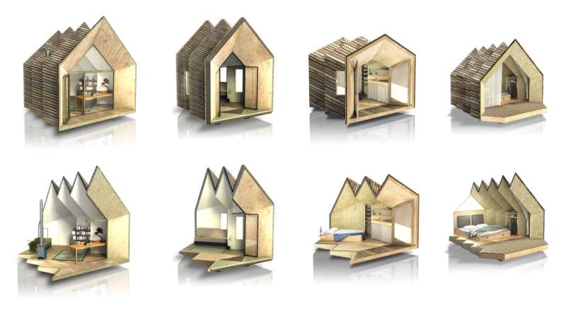 The-Cloud-Collective-Tiny-Houses-Hermit-Houses-7