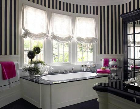 фото дизайна интерьера квартир в черно белых тонах