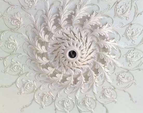 lepnina-dekor