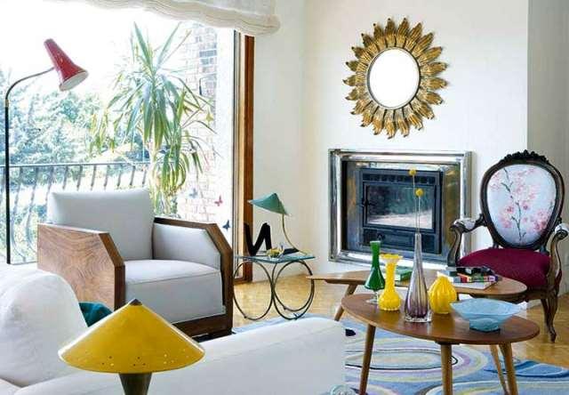 retro-style-interior-design
